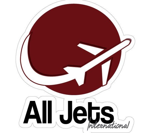All Jets